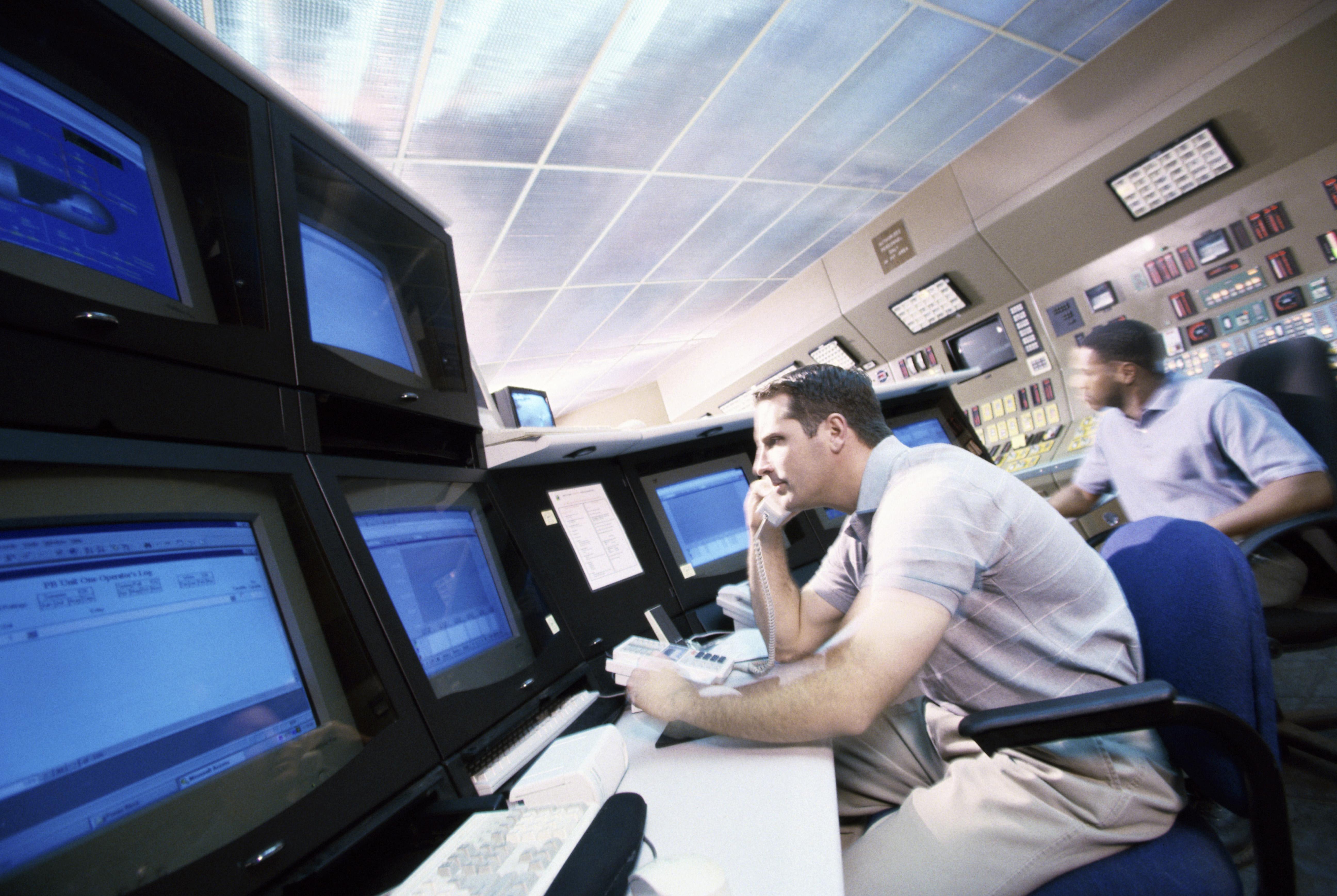 E-2 Unlimited Technologies